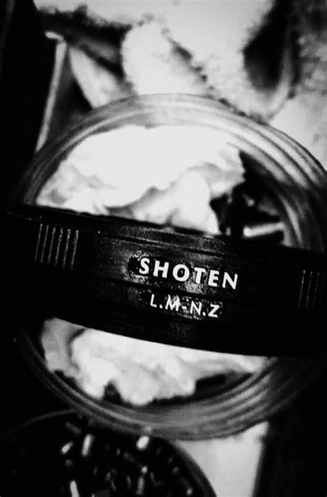 Third Nikon Lm 10 coming soon shoten lm nz lens adapter leica m lenses to