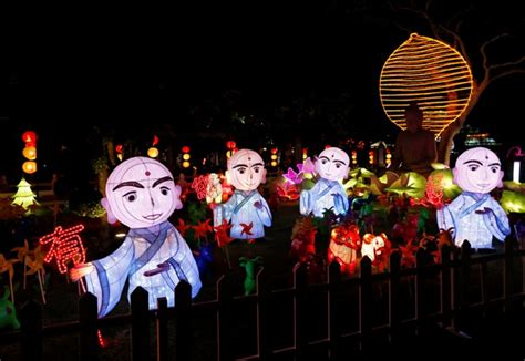 new year outside china new year 2015 special asian countries preparing