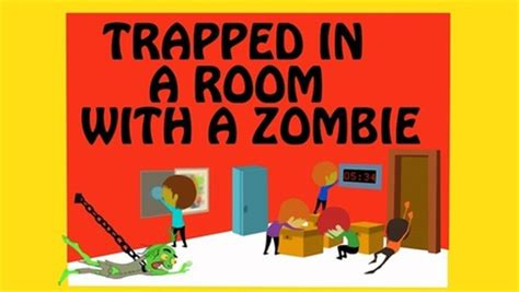 trapped in a room with a atlanta trapped in a room with a atlanta room escape groupon