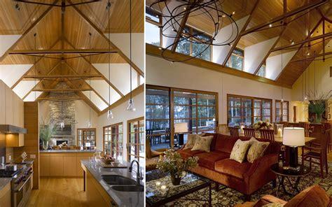 interiors multi generation house truexcullins