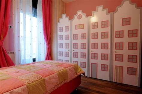 bedroom playhouse exclusive belgrade penthouse combines dynamic design with plush d 233 cor