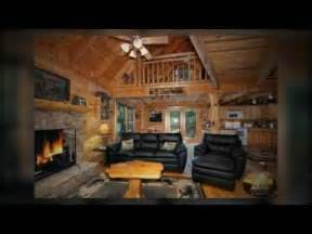 Moose Tracks Cabin In Pigeon Forge moose tracks pigeon forge cabin rental