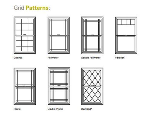 grid pattern ne demek grid patterns for windows google search windows