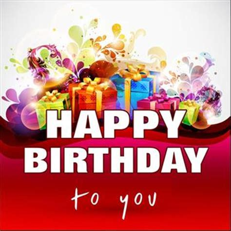 happy birthday vocal mp3 download happy birthday funny songs and lyrics