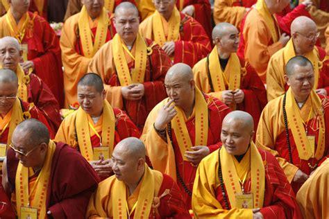los das de birmania enfrentamientos entre budistas y musulmanes en birmania