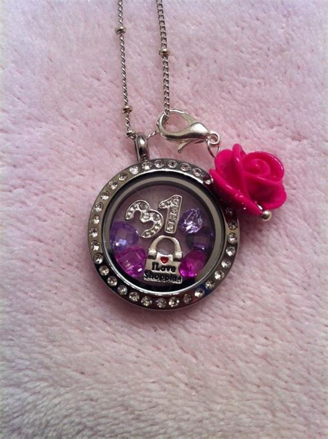 Origami Owl Charm Bracelet - 81 best origami owl living lockets images on