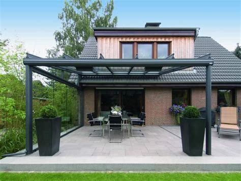 veranda terrazza weinor terrazza glass veranda weatherproof your patio