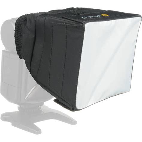 Mini Softbox vello mini softbox