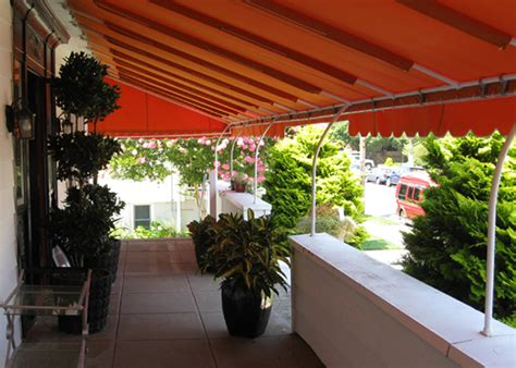 all season awnings all seasons awnings residential door awnings canopies