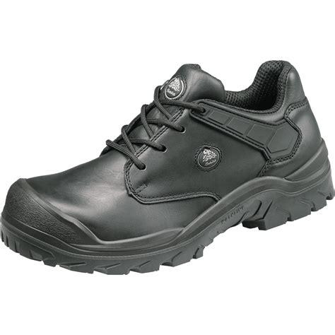 Sepatu Merk Power Bata act154 safety shoe