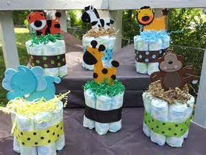 31 cool baby shower ideas for boys