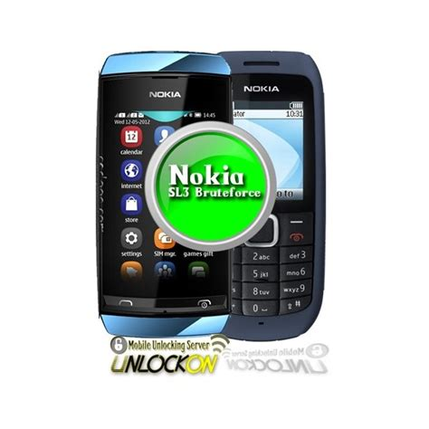 unlock gsm cn nokia n95 secret codes nokia unlock codes calculator full v3 20