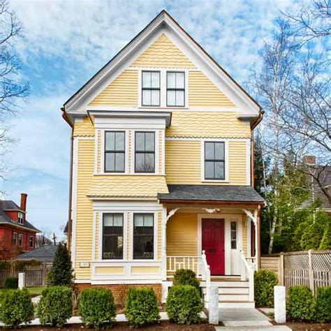 this old house a modern makeover the cambridge tv house updating a classic queen anne this old house
