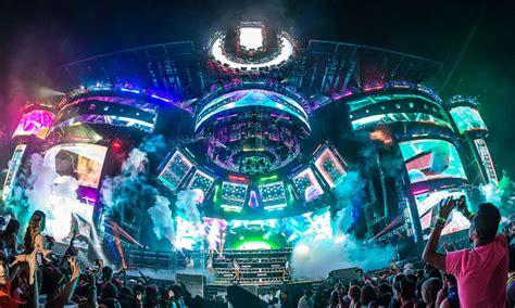 ultra festival announces dates for 2017 your edm ultra festival 2017 announces phase 2 lineup