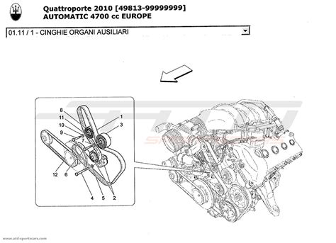 service manuals schematics 2006 maserati quattroporte lane departure warning service manual 2010 maserati quattroporte timing chain alignment show marks service manual