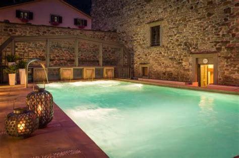 booking bagno di romagna i 10 migliori hotel con di bagno di romagna