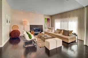 The Living Room by Living Room Feng Shui Ideas Tips And Decorating Inspirations