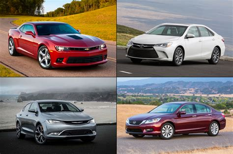 american toyota cars 2016 toyota avalon reviews and rating motor trend