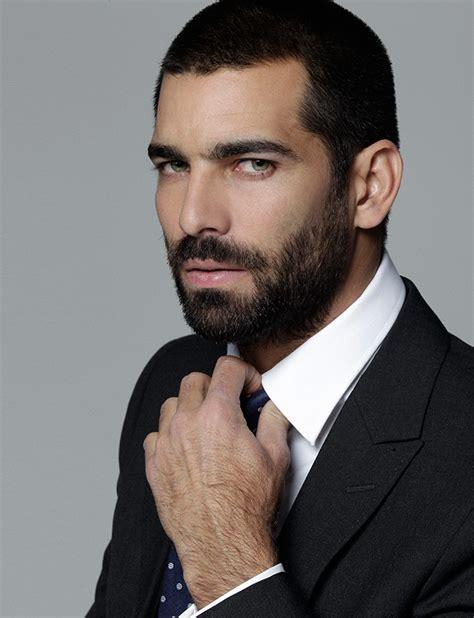 biografia ruben cortada rub 233 n cortada a cuban prince in spain oncuba