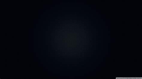 dark texture dark texture wallpaper 890437