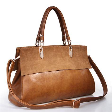purses and bags how to a purse that will take you from summer to