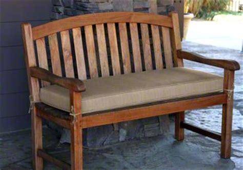 indoor outdoor bench cushions bench cushions for indoor outdoor