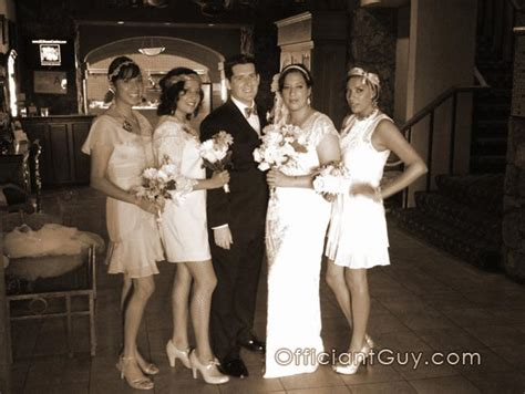 marriage theme in the great gatsby fun great gatsby themed wedding