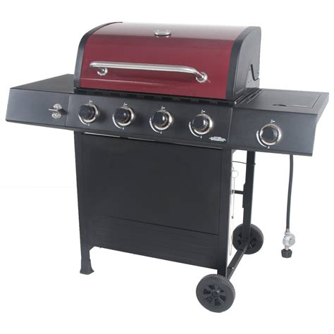 Backyard Classic Professional Charcoal Grill by Backyard Classic Professional Charcoal Grill Pictures Of