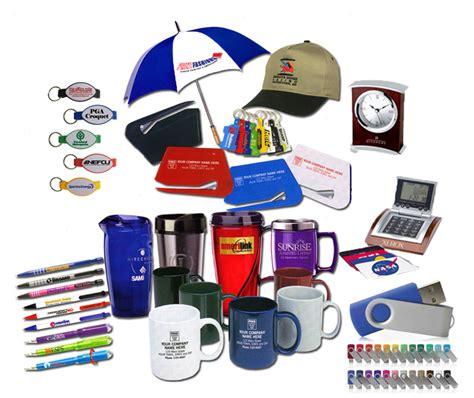 Jual Polybag Murah Berkualitas Tangerang jual barang promosi kantor murah di tangerang barang
