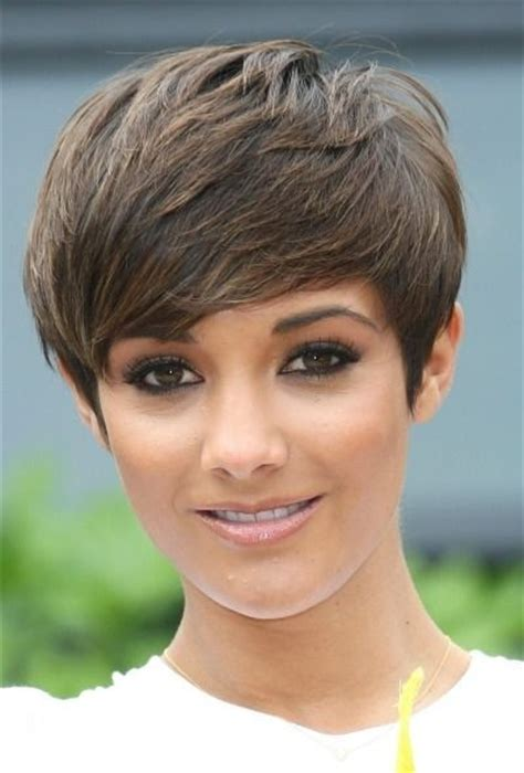 hair cuts for the spring 2015 very short pixie wigs short hairstyle 2013
