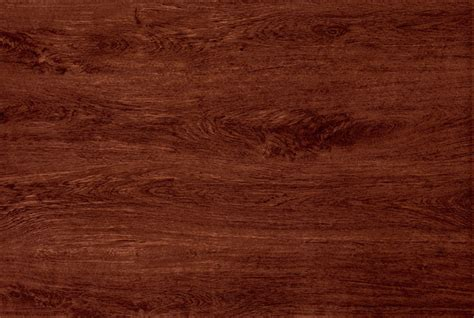 wooden finish floor tiles manufacturer in guangzhou