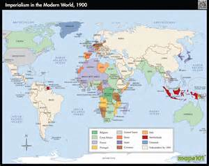 us imperialism outline map a blank map thread page 16 alternate history discussion