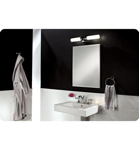 4 inch medicine cabinet glasscrafters gc2030 4 sc bm 20 quot x 30 quot beveled mirrored