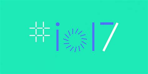 googel io applications for i o 2017 tickets now live