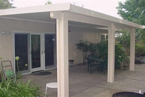 alumawood patio covers price alumawood patio covers prices