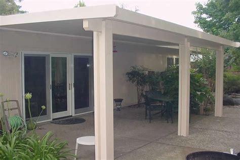 alumawood patio covers price alumawood patio covers prices