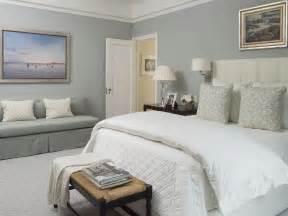 calming bedroom calming bedroom ls and swing arm sconces mrs