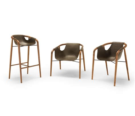 Hamac In by Hamac Restaurant Chairs By Saintluc S R L Architonic