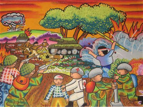 doodle tema pendidikan pendidikan sekolah dasar lukisan anak sd