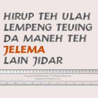Film Editan Lucu Bahasa Sunda | gratis download dp bbm lucu berbahasa sunda