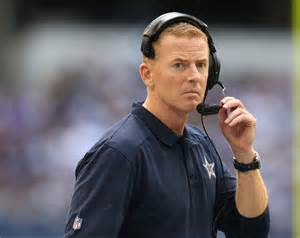 dallas cowboys coaches nfl seat rankings 6 coaches likely to be fired in 2014