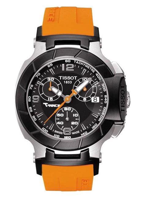Tissot Prc 200 T17158652 pin tissot t sport prc 200 mens chronograph t17158652 t171586 on