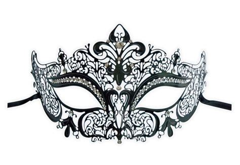 printable lace masquerade mask template the gallery for gt printable lace masquerade mask template