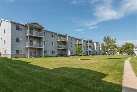 Apartments Sioux City Dakota Pointe Apartments Rentals South Sioux City Ne