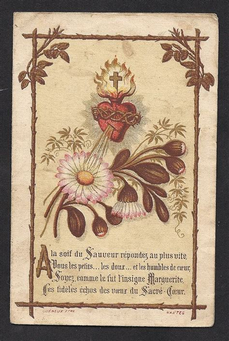 vintage prayer 749 best holy cards images on patterns