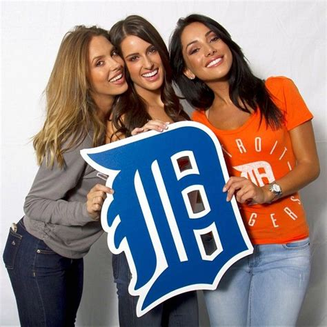detroit fox sports 55 best detroit news babes images on pinterest