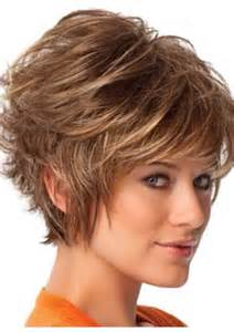 sassy easy to care 50 hair cuts cute short hair cuts for 2013 short hairstyles 2016