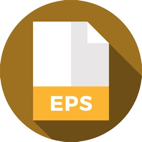 eps format mac convert your eps file to pdf now free simple and online