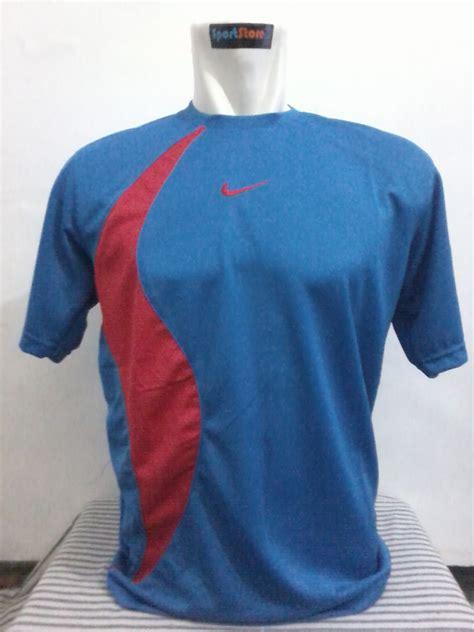 Baju Bola Grosiran Contoh Baju Bola Sevenstar Baju Bola Footsal Dan Jaket