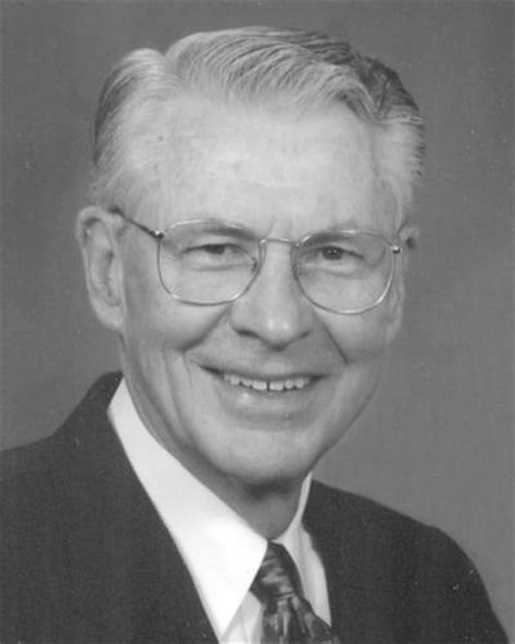harry mcswain obituary bountiful utah legacy